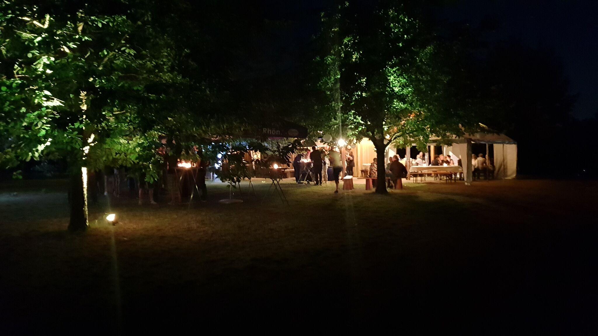 Grillhütte2